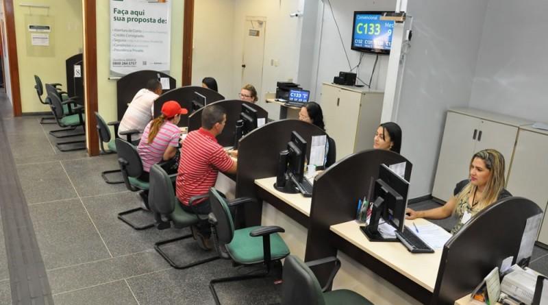 Banese e Banese Card realizam mutirão de renegociação de dívidas em Aracaju